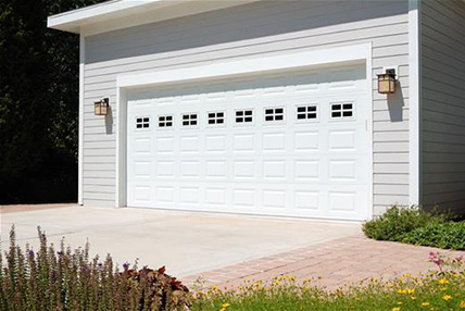 Garage Door Repair RoyalOak