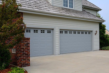 Garage Door Repair Commerce Township